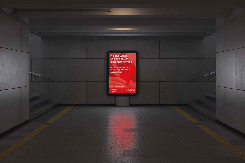 Pathway_InSitu_Poster